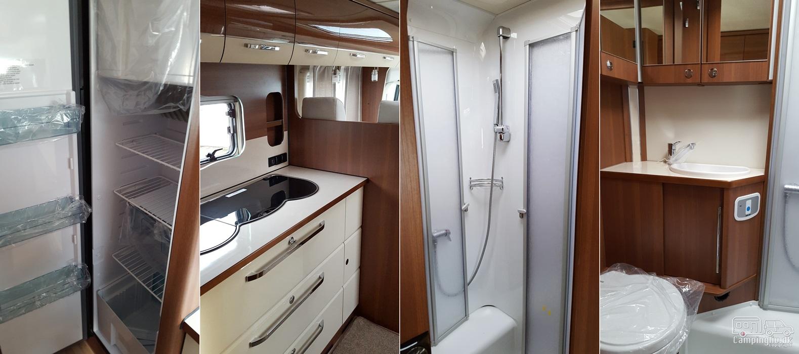 LMC-Cruiser-Comfort-T673G-2018