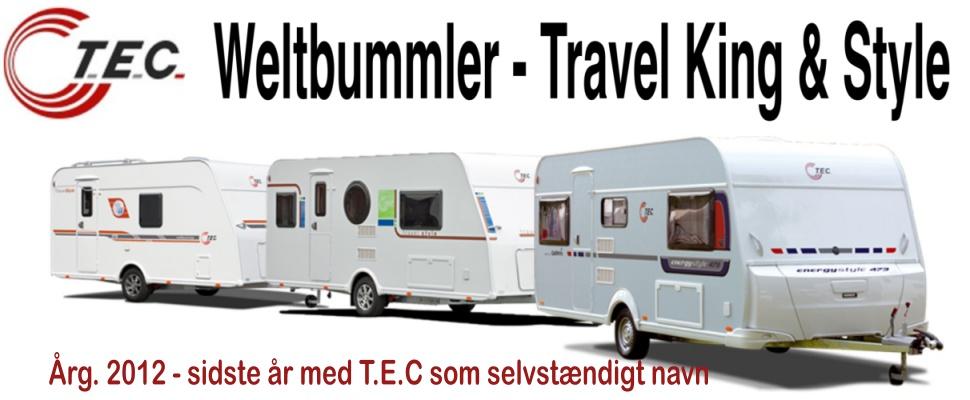 T.E.C_logo_year_2012-caravans