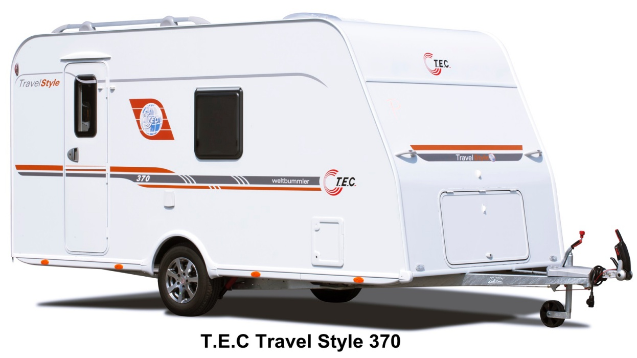T.E.C-Travel-Style-370-2012