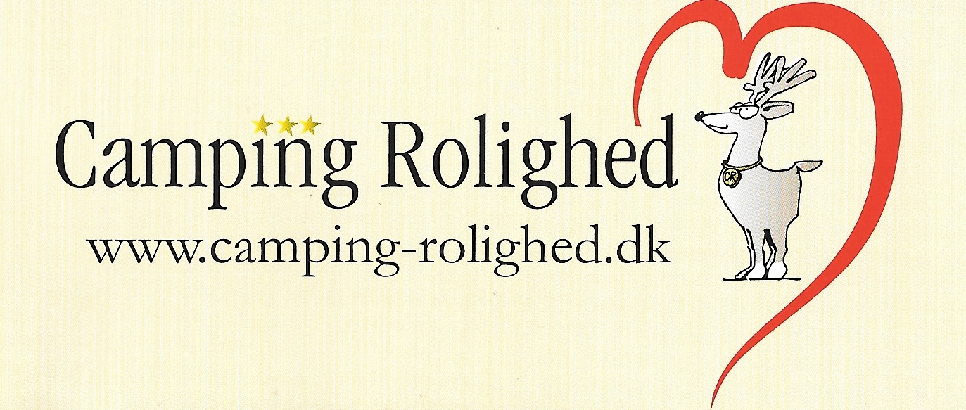 Camping-Rolighed