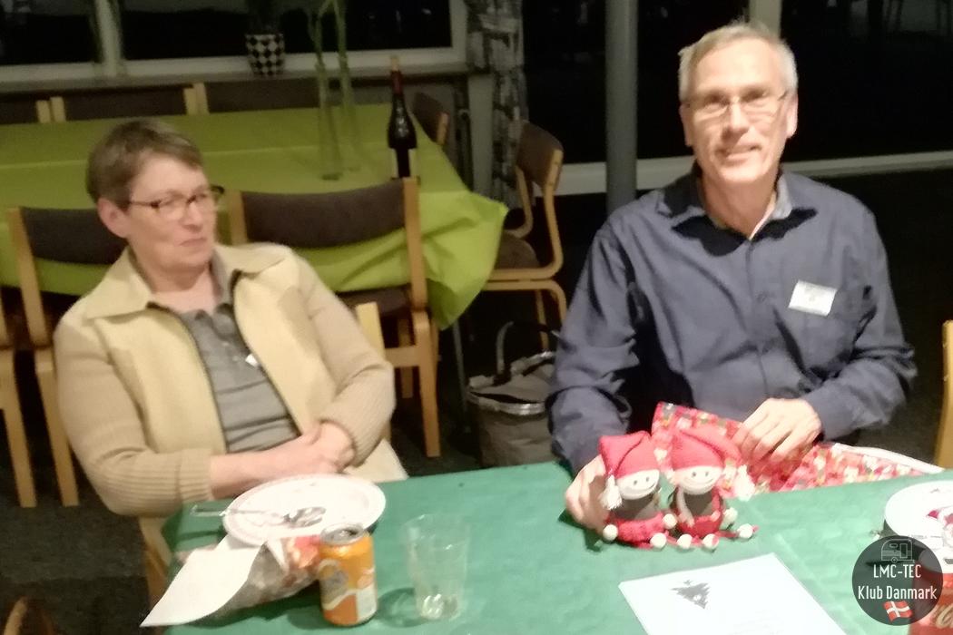Juleturen-2017-med-LMC-TEC-Klub-Danmark