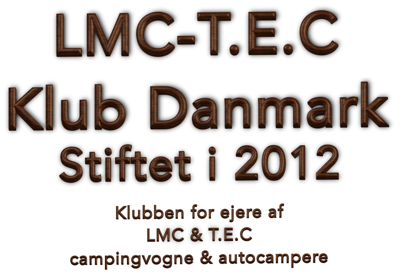 LMC-TEC-Klub-Danmark