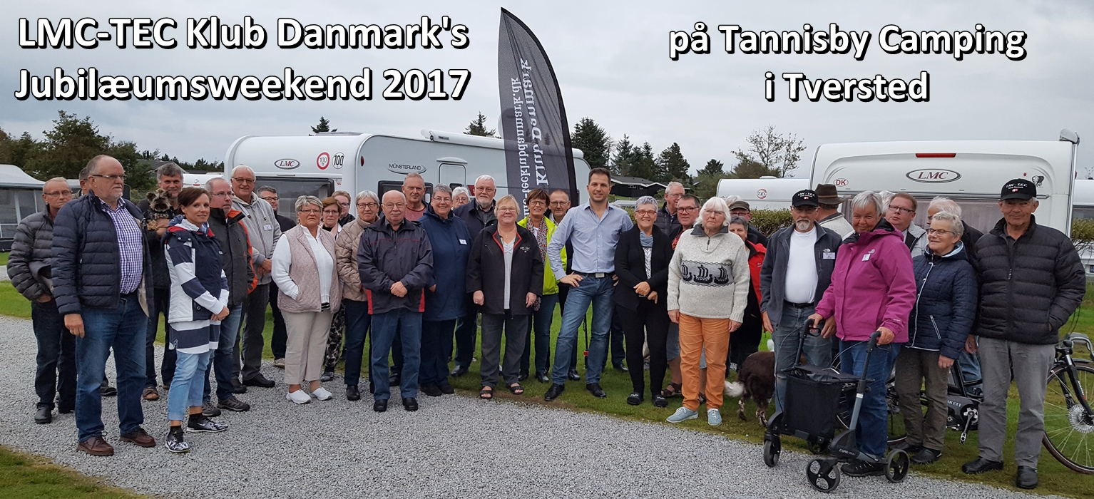 LMC-TEC-Klub-Danmark-jubileum