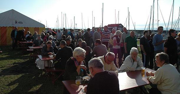 Muslingefestival_i_Løgstør