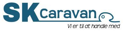 SK-Caravan-Blommenslyst