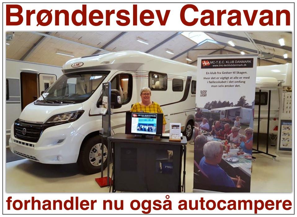 LMC-Autocampere-hos-Brønderslev-Caravan
